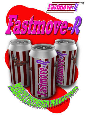 fastmover2